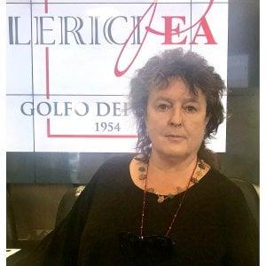 """Il """"Lerici Pea"""" premia Carol Ann Duffy, poeta laureata del Regno Unito"""