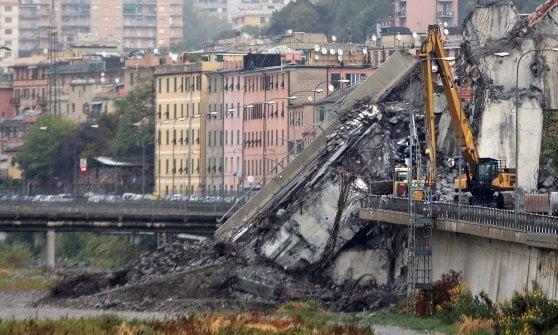 Allerta meteo Genova, Liguria sotto la pioggia, allagamenti a Ponente, scuole chiuse in gran parte della regione