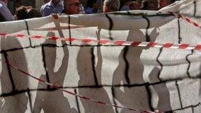 L'apolitica dopo il Ponte Morandi    di LUCA BORZANI