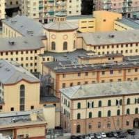 Genova: dopo Sanremo, rissa nel teatro del penitenziario di Marassi