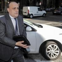 Sbloccati sette milioni di euro per il teatro Carlo Felice