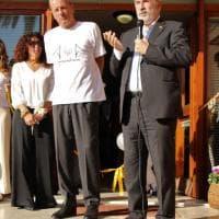 Genova, inaugurata la nuova casa di accoglienza Cilla Liguria