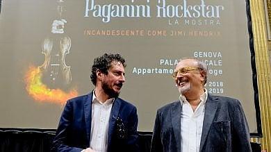 Paganini, l'incantatore di folle che divenne leggenda
