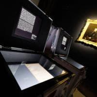 Inaugurata la mostra su Paganini al Ducale di Genova