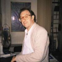 Savona, è morto Nicolò Siri, decano dei giornalisti liguri
