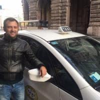 Effetto Morandi sulle corse dei taxi ' Prima di prenotare ci chiedono