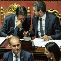 Decreto Genova, la Uil accusa: