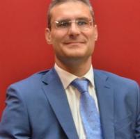 Comune, Piciocchi il super assessore ai rapporti con il commissario Bucci