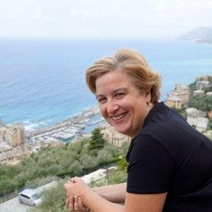Palazzo Ducale, Serena Bertolucci nuova direttrice