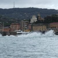 Maltempo, la viceministra Castelli: in arrivo stop tasse e cartelle