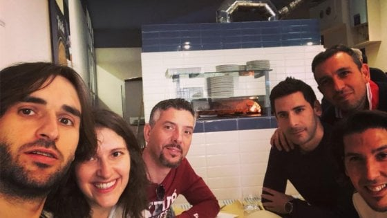 """Liguria, l'addio del portavoce M5S: """"Lascio, il Movimento si sta accodando al peggior populismo"""""""