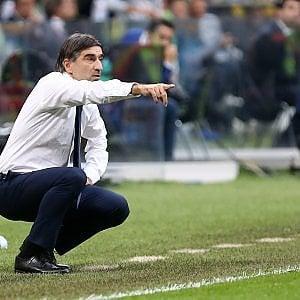 Genoa travolto, Juric già a rischio. Ma i giocatori sono con lui