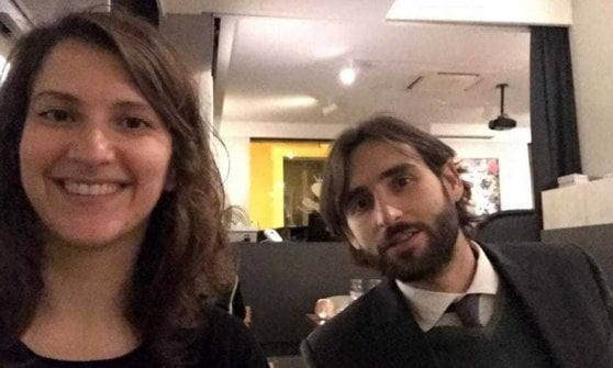 """La lettera di Lorenzo Tosa: """"Quel silenzio mistico che ti opprime dentro il Movimento 5 Stelle"""""""