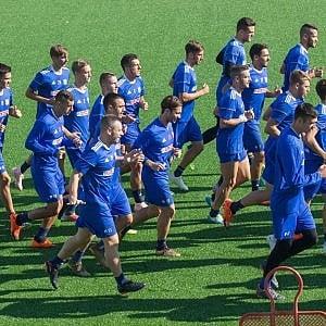 Entella,'Tar respinge ricorso,sarà Lega Pro