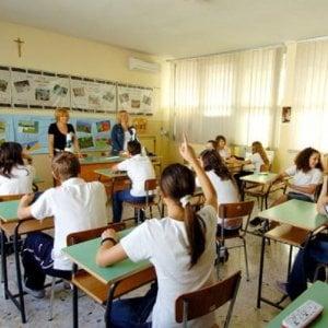 Con il finanziamento del Miur nasceranno nove nuove scuole in Liguria