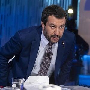 """Fondi Lega, la Cassazione conferma: """"Procedete con i sequestri"""""""