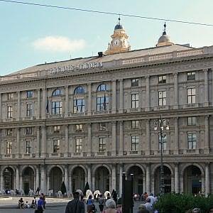 La Corte Costituzionale boccia norme della Liguria sui vice dirigenti regionali