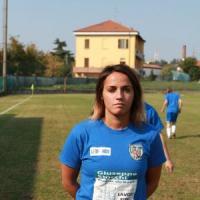 Calcio femminile, storica vittoria per il Campomorone Lady