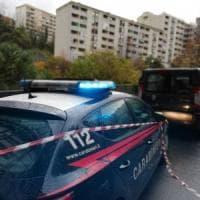 Genova, donna trovata decapitata nei giardini