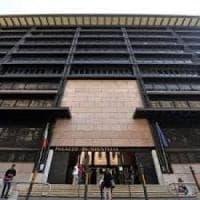 Crollo ponte: il Csm rafforza la Procura e il Tribunale di Genova