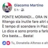 Don Martino: