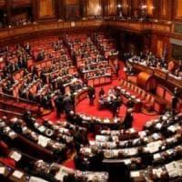 Decreto Genova approvato al Senato: è legge