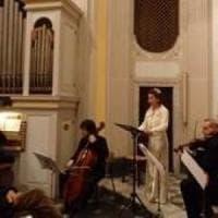 La cantate del Settecento, i concerti di San Torpete