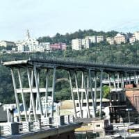 La resistenza oltre il ponte, orari prolungati per sopravvivere