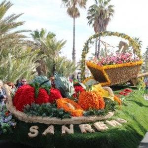 A Sanremo studiate 40 piante da cucina, una ha sapore di ostrica ...