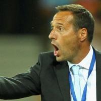 Genoa, idea Van't Schip: