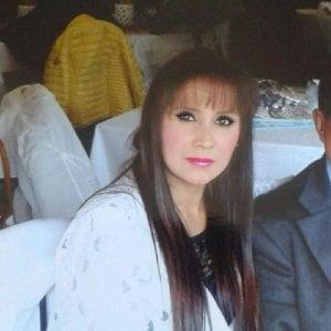 """Femminicidio a Savona, il marito confessa: """"Aveva un al"""