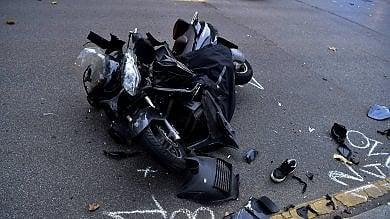 In Liguria 87 morti sulla strada nel 2017, più del 50% rispetto al 2016