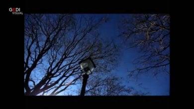 Dal grande freddo a un week-end piovoso  Video    di FRANCESCO LA SPINA e FABIO BUSSALINO
