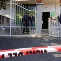 Omicida di Boissano, dimesso dall'ospedale va in carcere