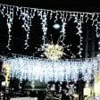 Natale, le luci si accendono prima. Nei cesti regali dalla Val Polcevera