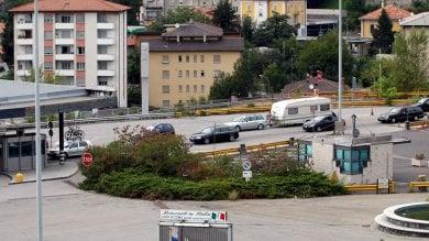 Riciclaggio per Volpi, l'inchiesta a Genova