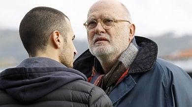 """Tonino Gozzi: """"Riusciremo a cambiare questo calcio di influenze e soprusi"""""""