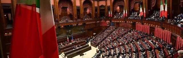 Decreto sicurezza, fra i 18 dissidenti del M5s alla Camera anche un genovese