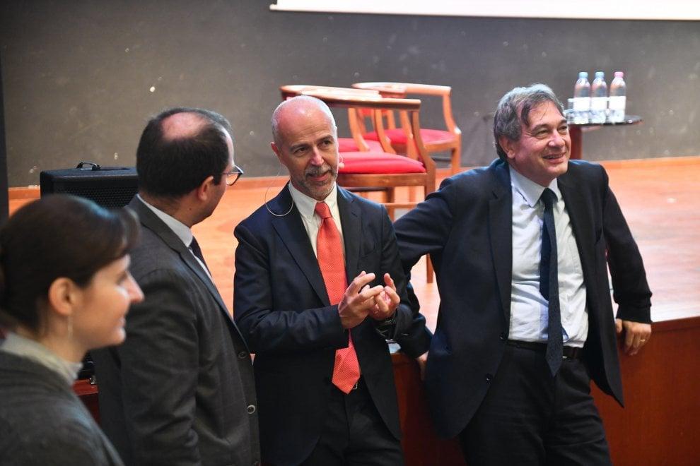 Top 500, sfila l'economia della Liguria