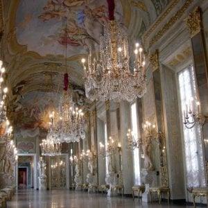 Genova, ecco i musei aperti per le festività