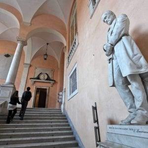 Ecoforum Liguria, il punto sull'economia circolare