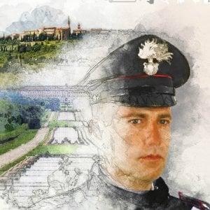 Al Gaslini il planning 2019 dei Carabinieri per beneficenza