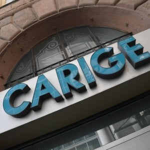 Azione di responsabilità contro gli ex amministratori, Carige sconfitta
