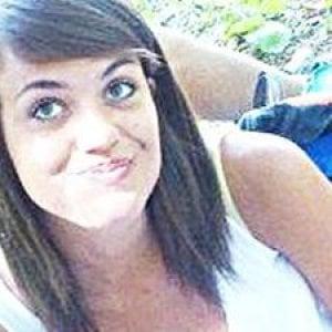 Morì volando dal balcone a Maiorca, il pm chiede sette anni per i due amici