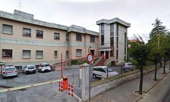 Sanità: a Galeazzi e Iclas gestione ospedali Ponente