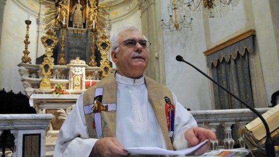 Genova, niente messa e chiesa chiusa per Natale contro il decreto sicurezza