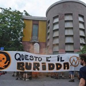 """La Lega attacca l'Università di Genova: """"Dà il cattivo esempio ospitando i centri sociali"""""""
