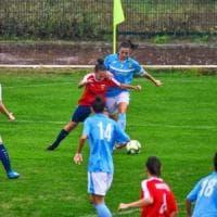 Genoa Women, Noelia che sogna la maglia dell'Uruguay