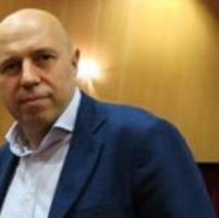 Teatro sociale di Camogli, Sergio Maifredi nuovo sovrintendente