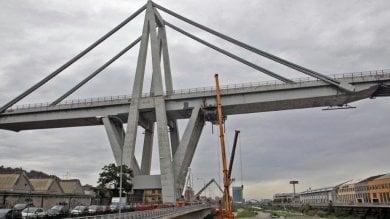 Crollo ponte Morandi, mobilitazione della Samp, i giocatori in val Polcevera